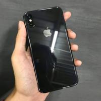 Hp Iphone X Original ios 12 8/16mp