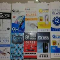 Tempered Glass Anti Gores Kaca Iphone 6S Plus