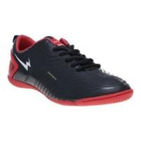 """Sepatu Eagle Futsal Oscar"""""""