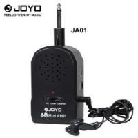 JOYO Amplifier Gitar Mini - JA-01