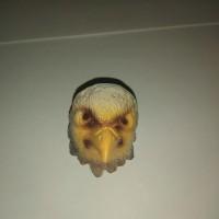 ring kacu pramuka elang