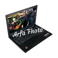 Laptop Lenovo Ideapad 110 AMD A9 Gen7th/Ram 4Gb/Hdd 1Tb/Win10