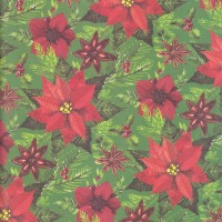 "Kertas kado Sansan Wawa SW-160 Christmas/Natal"""