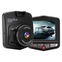 Dash Cam / Car Camera / Kamera Mobil Full HD 1080p C900