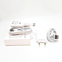 Charger Xiaomi 2A 5V Fast Charger ORIGINAL 100% Note 5,Note 5Pro,Note