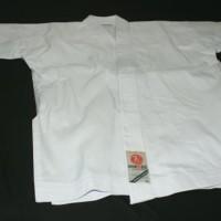 Baju karate TC PRO KATA Hokido Original