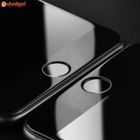 New Tempered Glass Full Cover Iphone 5 6 6S 6S Plus 7 7 Plus Screen