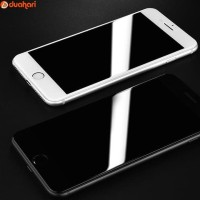New Tempered Glass Iphone 6 Iphone 5 7 Plus Full Cover Screen