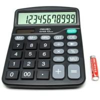 kalkulator murah