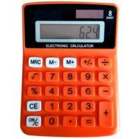kalkulator anak orange