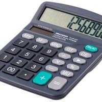 kalkulator biltema