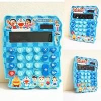 kalkulator doraemon 2