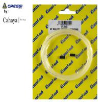 Cressi Multi-Filament Thread 140 for Speargun
