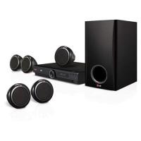 LG Home Theater System 5.1 DH3140S via gojek / grab