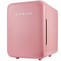 uPang UV Waterless Sterilizer : uPang PLUS+ Pink