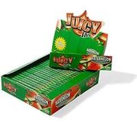 Jual Rolling paper Juicy Jay's Kingsize Watermelon