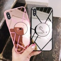 casing import murah original untuk iPhone 8 7 6 6S Plus X XS XR max