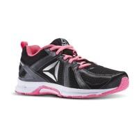 Sale!! Sepatu Sport Running Wanita Original BNIB Reebok Runner MT