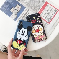 Casing import murah original for Iphone 6 6S 7 8 plus X XS XR max