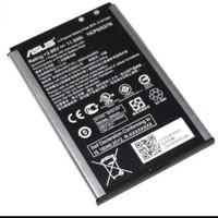 """Baterai Original Asus Zenfone Selfie - ZD551KL / Zenfone 2 Laser 5.5"""""""