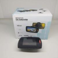 Dash Cam / Car Camera / Kamera Mobil 820