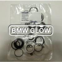 SEAL Power Steering E36 BMW MERK HEBMULLER
