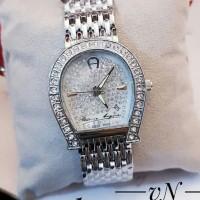 jam tangan wanita terlaris 1914