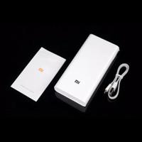 Powerbank Orii Xiaomi 20000Mah