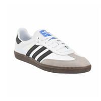 adidas original samba OG sepatu olahraga pria