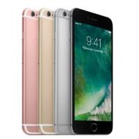Iphone 6 Plus Rom 64gb