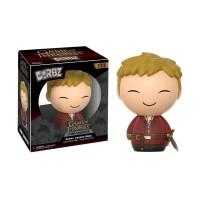 PROMO Action Figure Funko Pop Dorbz Game of Throne Jaime Lannister