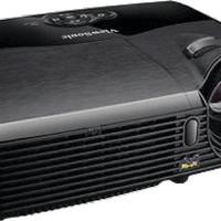 Projector Viewsonic PJD5113 3D Ready DLP
