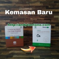 PENINGGI BADAN BALI   Tiens Peninggi Badan COD Bali ORI SEGEL