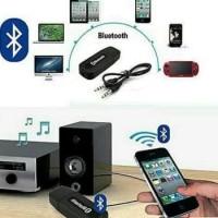 usb bluetooth receiver/audio music/bluetooth external /receiver