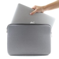 Sleeve Softcase Laptop / Macbook Pro , Air 11-13 inch Universal Pouch