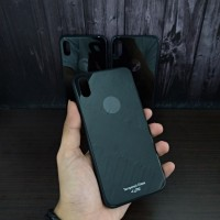 Xiaomi Redmi 5A Case UME Black Glass