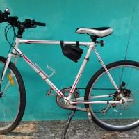 Jual Sepeda Balap Modifikasi Serpong Kinum123 Tokopedia