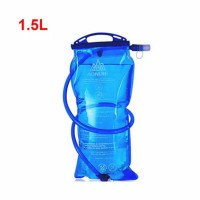Aonijie 1.5L kantung air waterbladder water bladder hydration bag