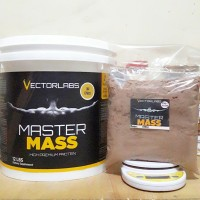 Vectorlabs Master Mass Ecer Susu Gainer Ecer Murah Di Surabaya 2 lbs