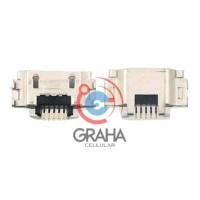 conektor / konektor cas sony xperia zr / c5503