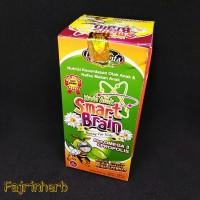 Madu Smart Brain Anak