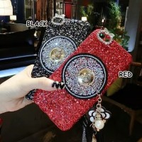 Glamour Glitter Diamond Case Oppo A3S