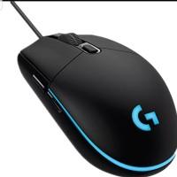 Logitech G103 Macro Gaming Mouse Original