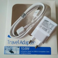 CHARGER SAMSUNG GALAXY NOTE 3 / S5 ORIGINAL 100% 10.6W