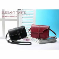 Tas Hp Mini/Sling Bag Mini Murah