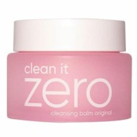 banilo clean it zero mini