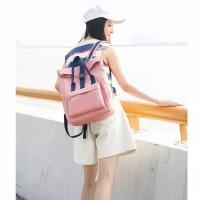 backpack tas ransel