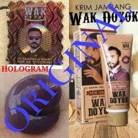 WAK DOYOK Original 75ml
