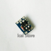 Modul LED Strobo Rem F1 Brake SMD Mini - 12 volt 2 ampere