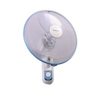 Panasonic F-EU309 Wall Fan 12 Inch